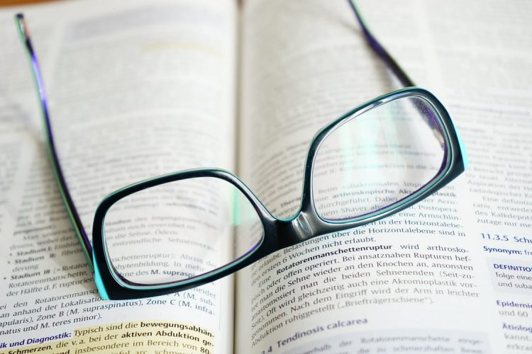 4 Techniques for Proofreading
