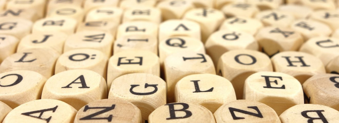 5 (Free) Games for Any Language Lover