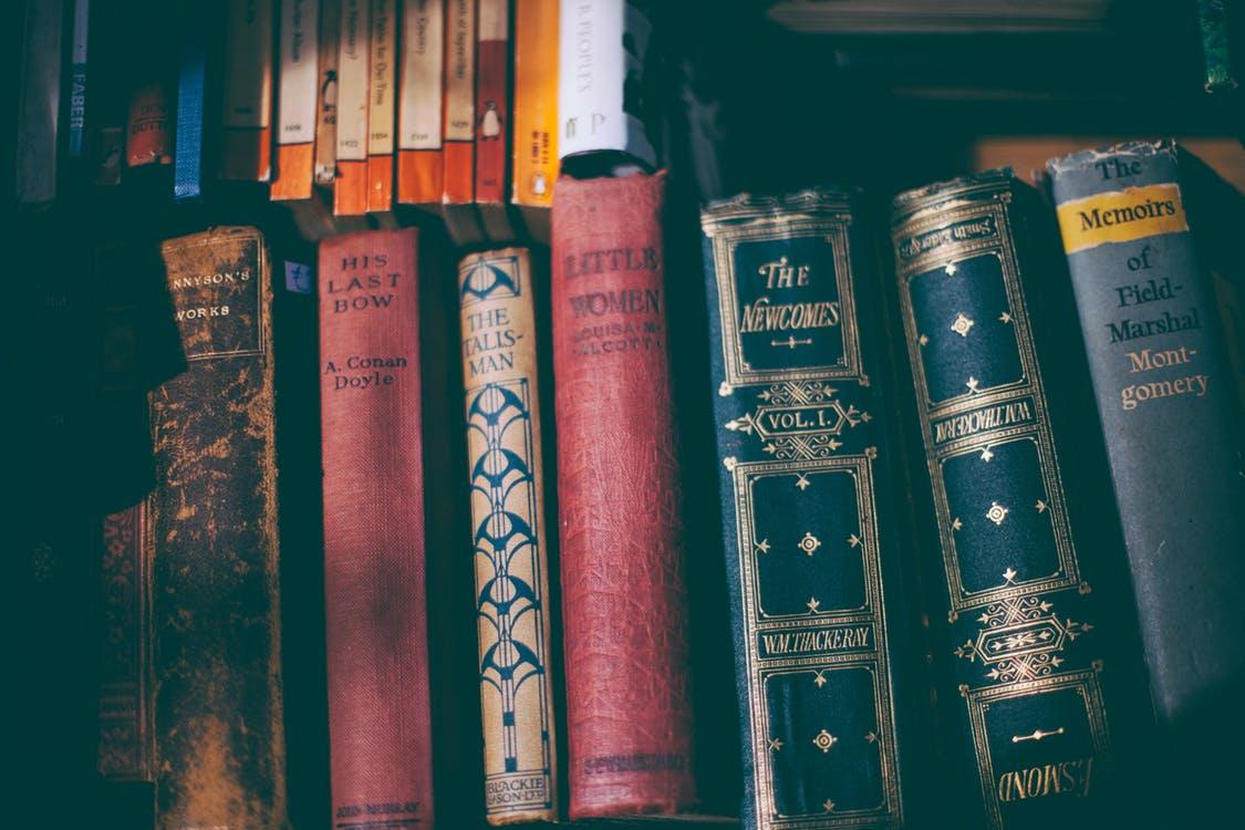 5 Ways Geoffrey Chaucer Influenced English Language and Literature